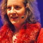 Pauline Seebregts
